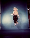 Marilyn Monroe 1959 (b)