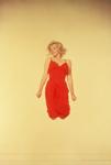 Marilyn Monroe 1959 (c)