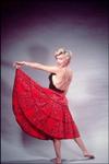 Marilyn Monroe 1954 (b)
