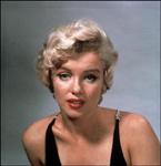 Marilyn Monroe 1954 (a)