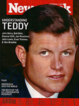 Newsweek-Kennedy