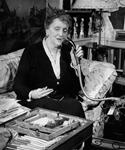Emily Post 1946
