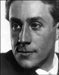 Jean Painlevé (a)