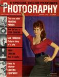 Popular Photograghy-Brigitte Bardot