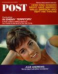 Post-Julie Andrews