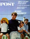 Post-Robert Kennedy
