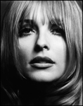 Sharon Tate (b)