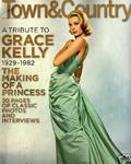 T&C-Grace Kelly