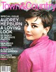 T&C-Audrey Hepburn