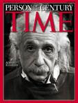 Time-Einstein