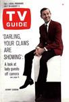 TV Guide-Carson