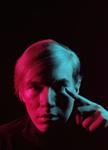 Andy Warhol (c)