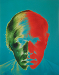Andy Warhol (d)