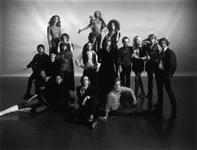 Warhol Factory