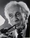 Sir Bertrand Russell