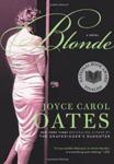 Blonde-Joyce Carol Oates