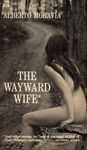 The Wayward Wife-A.Moravia