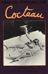 Cocteau-a biography