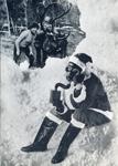 xmas 1966